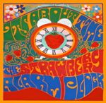 strawberry alarm clock CD 2012